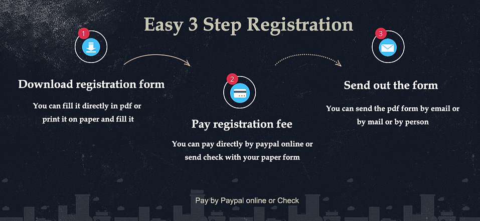 easy 3 step registration.jpg
