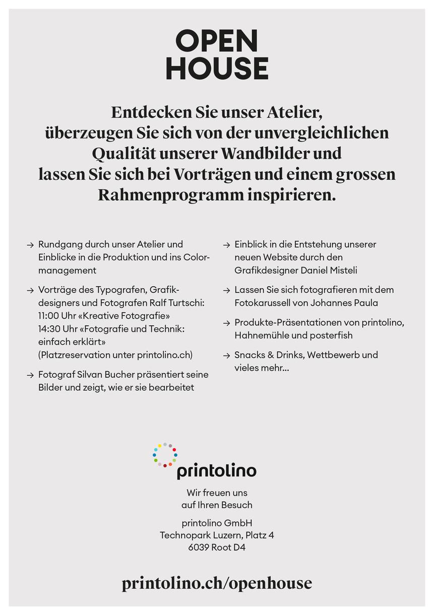00166-s2-printolino-openhouse-flyer-fina