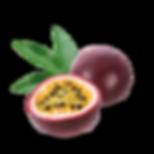 mango 1.png