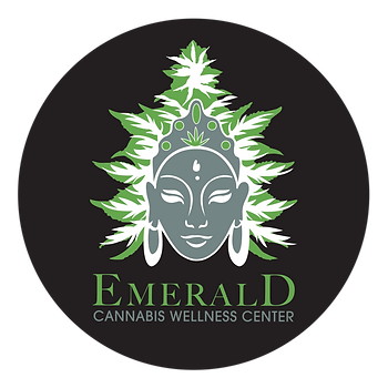 logo Emerald Cannabis.png