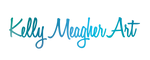 KMA_logo-01-01.png