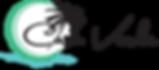 casaverdehotel-logo (1).png