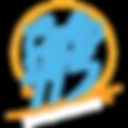 Cafe413-Logo-RinconPR-HiRes.png