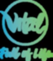 Logo Vital Final slogan.png