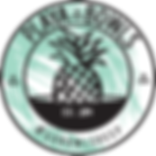 cropped-playabowl-logo-1.png