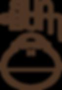 Sun_Bum_Logo_Lockup_Brown_RGB-01.png
