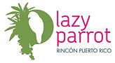 LazyP_logo.jpg