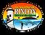 logo del municipio_trans.png