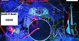 JAM JC 09 08 18.jpg