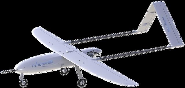 Aeronamiq-AAV.png