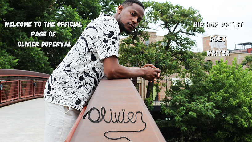 Olivier Wix Cover Photo (1).png