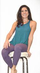 stool moving smile_blue.jpg