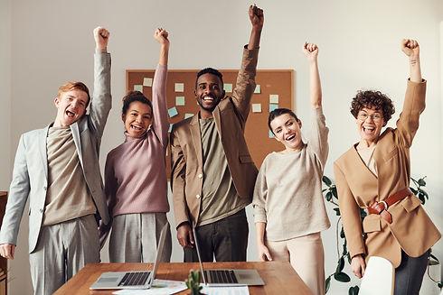 Happy Employees.jpg
