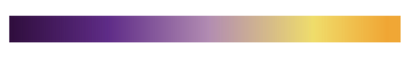 gradient-05.png