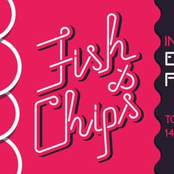 Fish & chips Film Festival