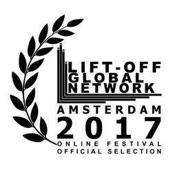 Amsterdam Lift-Off Film Festival