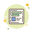 icons8-form-100.png