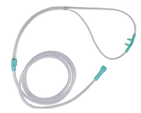 Cannula1.png