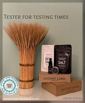 testers.jpg