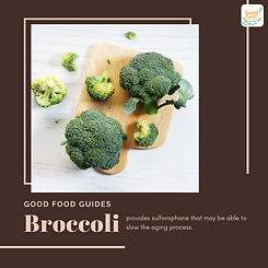 3 broccoli.png