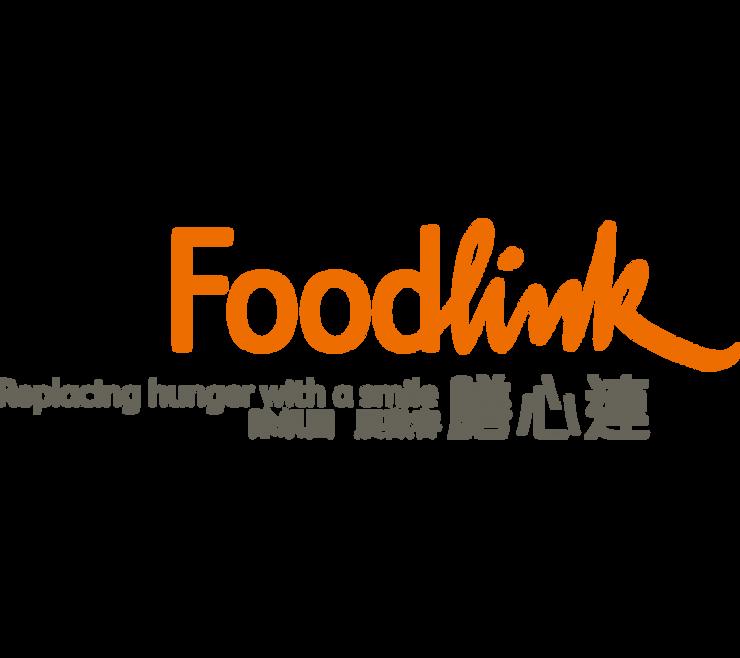 Foodlink