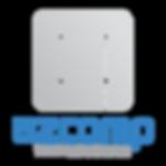 azcomp-logo-big-icon-250x250.png