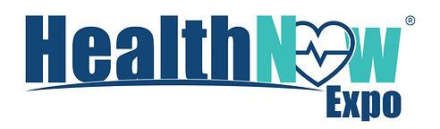 HealthNowExpo-logo-01.jpg