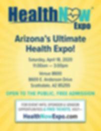 04-2020 HealthNowExpo AD-612.jpg