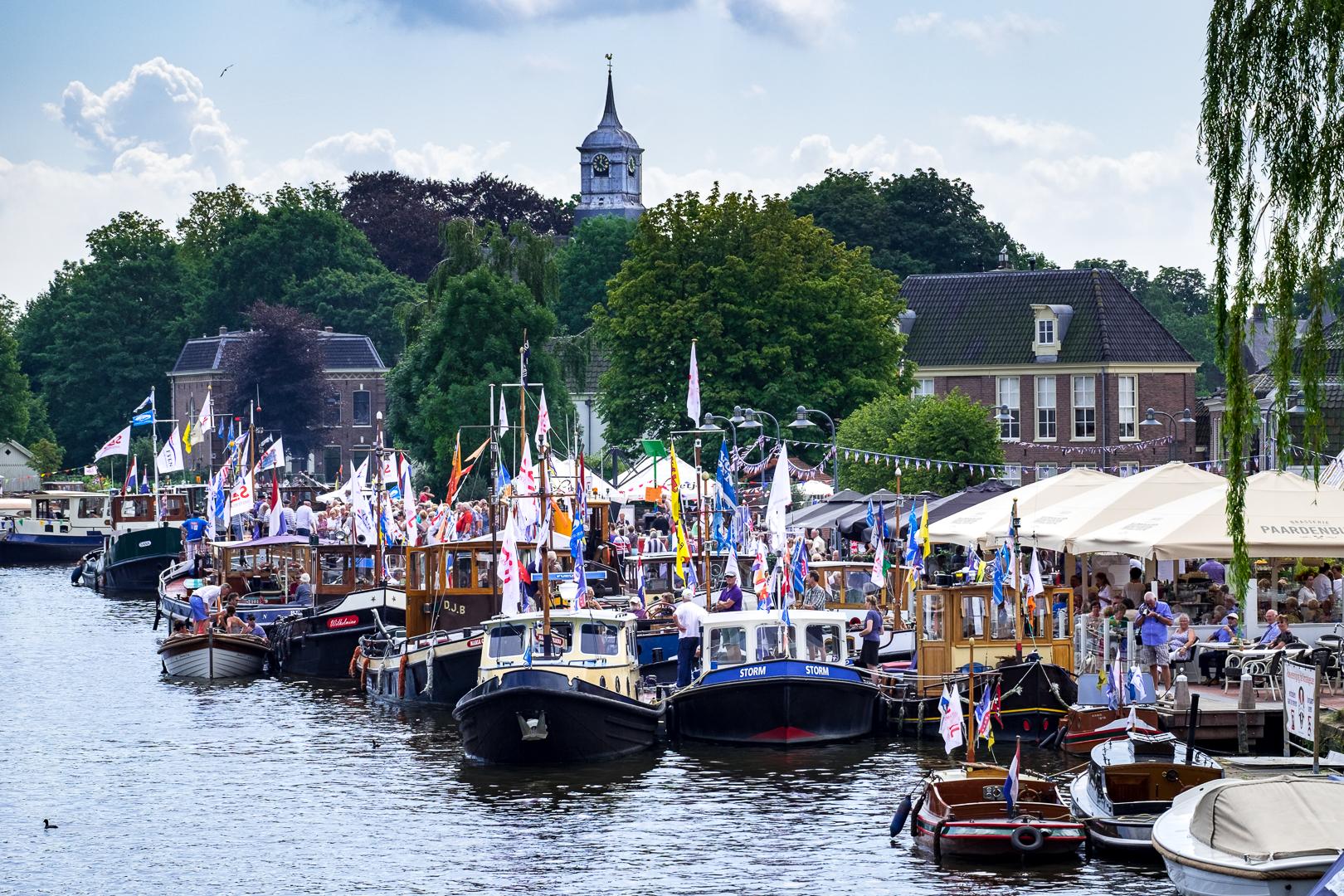 Amstelland_016