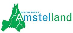 Stichting Beschermers Amstelland