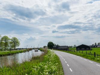 Amstellanddag 2018 op zondag 3 juni