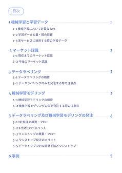 目次 (1).jpg
