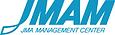 JMAM_logo.bmp