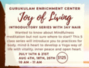 Joy Of Living Flyer 2_edited.jpg