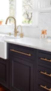 black-kitchen-cabinets-houzz-black-kitchen-cabinets.jpg