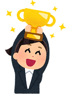 trophy_businesswoman.png