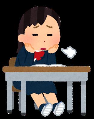yaruki_nai_school_girl.png