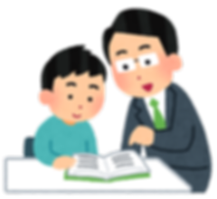 job_juku_koushi.png