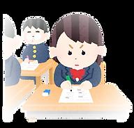 school_test_seifuku_girl_edited.png