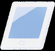 kaden_tablet_edited.png