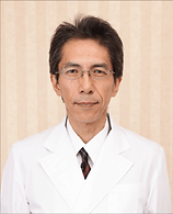 澤口先生.png