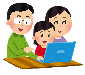 computer_family.png