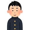 seifuku1_gakuran1.png