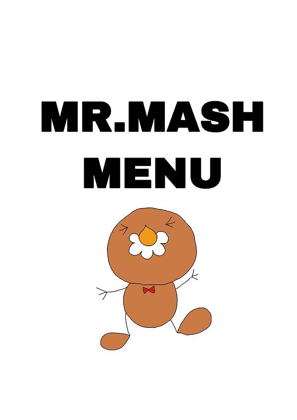 マッシュおじさん.png