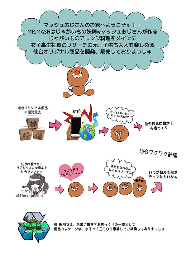 紹介.png
