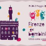 Family's Island nel cuore di Firenze