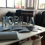la Squadra Nobilia sa usare i propri Punti di Forza per creare e incoraggiare una cultura di success