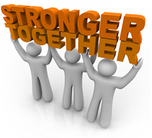 Strength Management - Qualcosa di Grande.