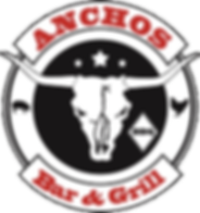 Anchos-Bar-&-Grill_bea_klein.png