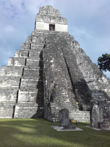 Guatemala Tikal .jpg